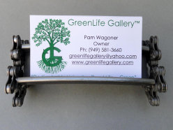 greenlife_gallery_official_website093010.jpg